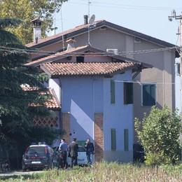 La violenza sulle donne e il caso Fontanella
