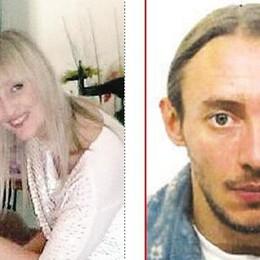 L'Isola piange Sabrina e Giuseppe Morti per malore a 42 e 39 anni