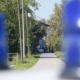 Violenza sessuale a Fontanella Oggi l'interrogatorio di convalida