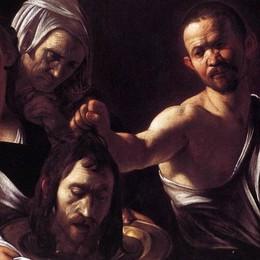 Conto alla rovescia per Caravaggio Ecco tutti i capolavori in mostra a Milano