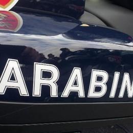 'Ndrangheta, maxiblitz in Lombardia 27 arresti, anche il sindaco di Seregno