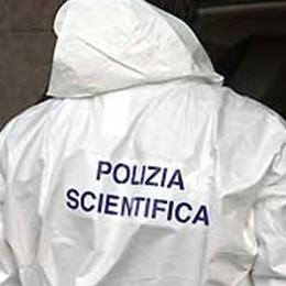Trovata morta a Roma nel 2013 I parenti bergamaschi: riapriamo il caso