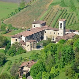 G7 a Bergamo, attesi 300 mila turisti  Conto da 400 mila €, agli chef 122 mila