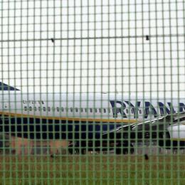 Ryanair, ecco la lista dei voli risarciti Rimasti a terra? Rimborso fino a 80 euro
