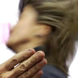 Verdellino, picchia e umilia la convivente 58enne dai domiciliari finisce in carcere