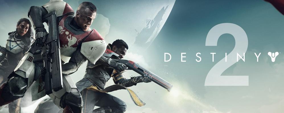 Arriva Destiny 2 Come prima, più di prima