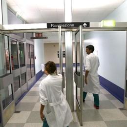 Monza, 13enne muore di meningite Profilassi per amici e compagni di scuola
