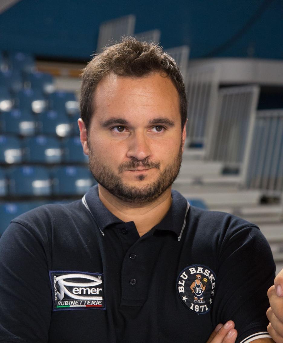 Adriano Vertemati