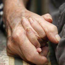 «Dallo Stato alla Regione 79 milioni per i malati non autosufficienti»