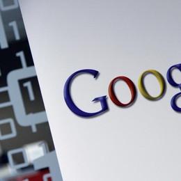 Stop ai vantaggi per Google & co. L'Unione Europea studia una web tax