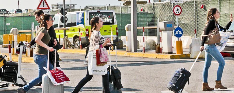 Voli low cost e bagagli a bordo Piccola guida per non fare errori
