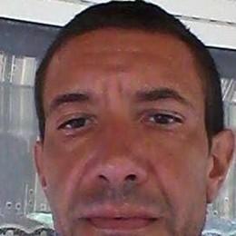 Scomparso da due giorni Nel Sebino si cerca Lorenzo