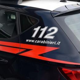Arrestato 34enne a Pontirolo Nuovo Deve scontare una condanna per spaccio
