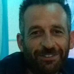 Scomparso 43enne di Colere L'appello: «Aiutateci a trovarlo»