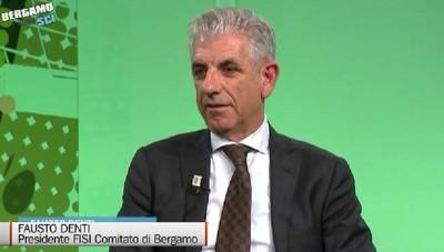 Bergamo sugli Sci, stasera puntata speciale