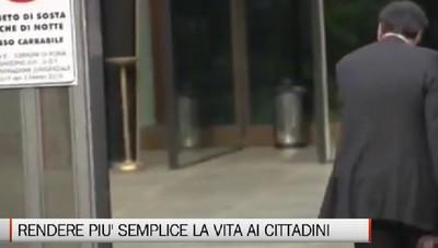 Madia a Bergamo: Una riforma per rendere più semplice la vita dei cittadini