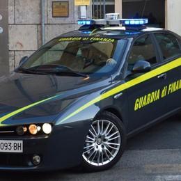 Maxi frode fiscale, operazione a Bergamo Sequestrati beni per 180 milioni