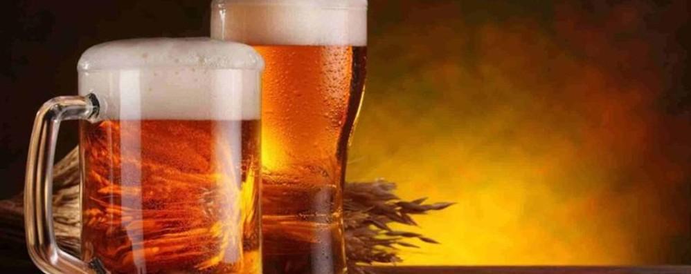 Corso di degustazione di birra artigianale