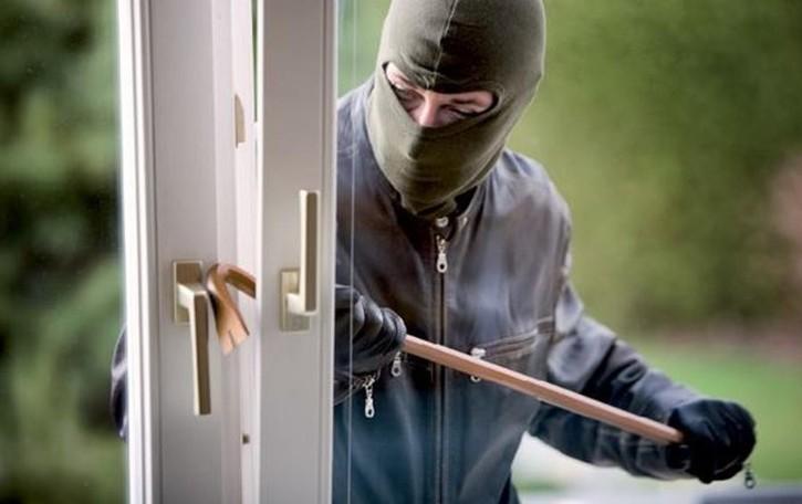 Gorle, 120 furti denunciati in un anno Controllo di vicinato in tutti i quartieri