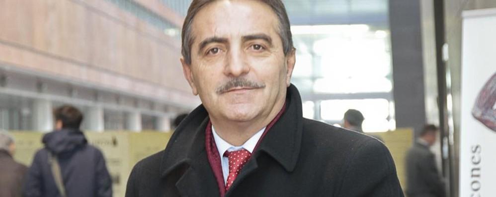 Al Pronto soccorso solo con impegnativa La proposta di Fenaroli e6563f1360f