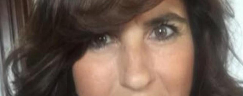 Mai dimenticare le passioni Francesca torna alle sue perle