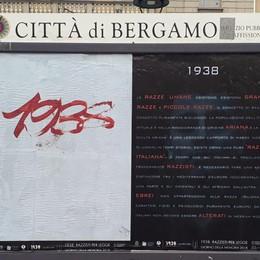 Bergamo e il Giorno della Memoria Il programma delle iniziative