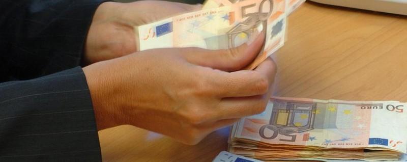 False fideiussioni per oltre 200 milioni Maxi operazione da Forlì fino a Bergamo