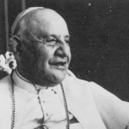 L'urna di Santo Papa Giovanni XXIII torna a Bergamo, ecco il programma