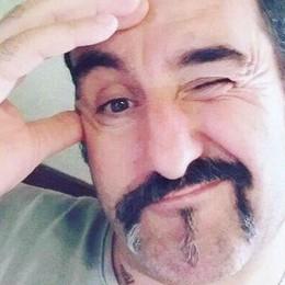 Orio, video virale della Iena Luigi Pelazza «Che scortese un'agente della dogana»