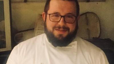 Un record da 270 stelle Michelin    per lo chef dell'Osteria Tre Gobbi