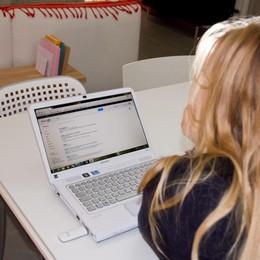 Annunci di case in affitto sul Web? Obbligatorio il codice del Comune