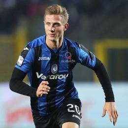 Atalanta, Barrow in prima squadra  Vido in partenza verso la serie B
