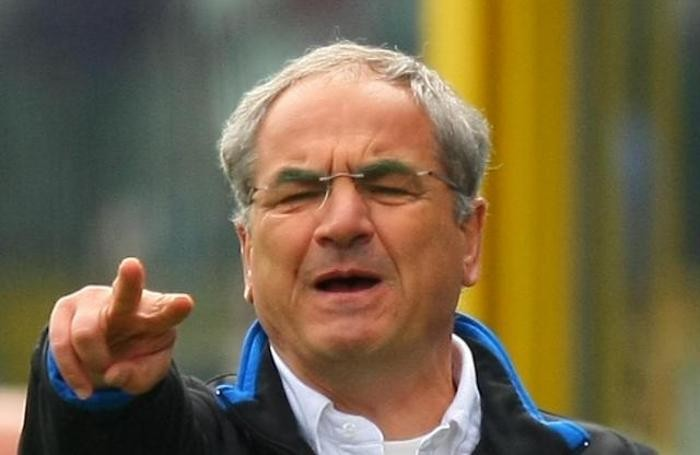 Lino Mutti