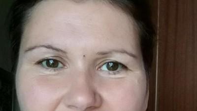 Travolta da un  camion nel Bresciano Muore 42enne: abitava nella Bergamasca