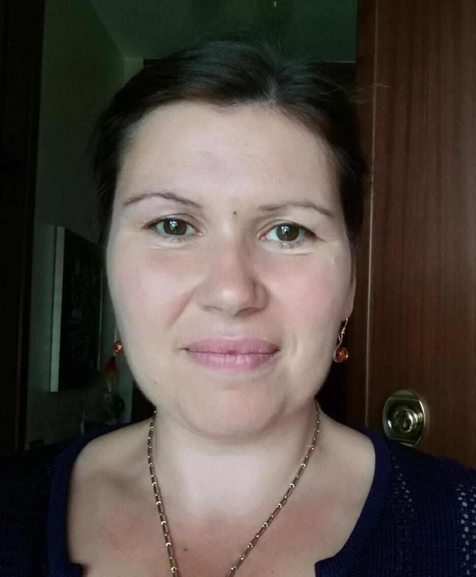 Susanna Tinelli