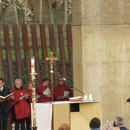 Urna di Papa Giovanni, si cercano volontari per l'assistenza ai pellegrini