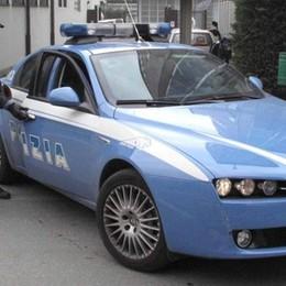 Blitz contro la mafia cinese Sequestri, perquisizioni e arresti
