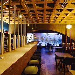 Elav, cresce la produzione Apre nuovo pub in Città Alta