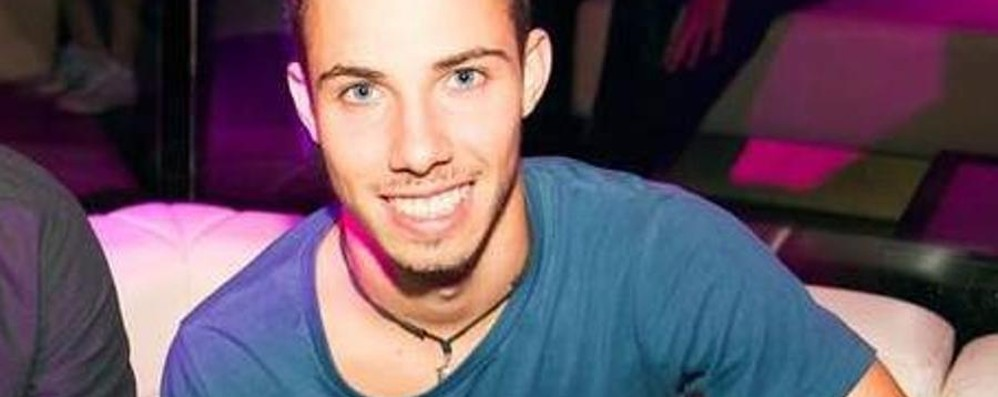 Parte colpo di pistola, muore 21enne Indagato il fidanzato: omicidio colposo