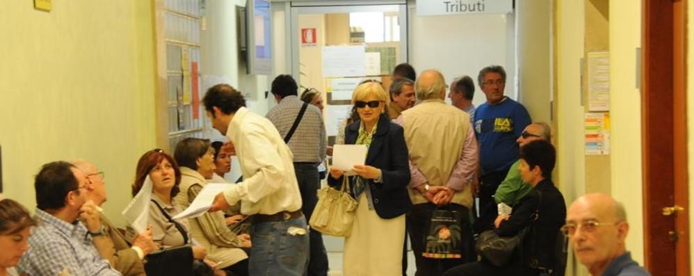 Arrivano le pagelle per gli uffici pubblici Peserà anche la valutazione dei cittadini