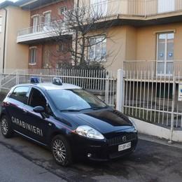 Scoppia rissa per debito di 100 euro Un arresto per violenza e resistenza