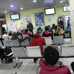 Liste d'attesa negli ospedali lombardi «Stanziati 11 milioni per abbatterle»