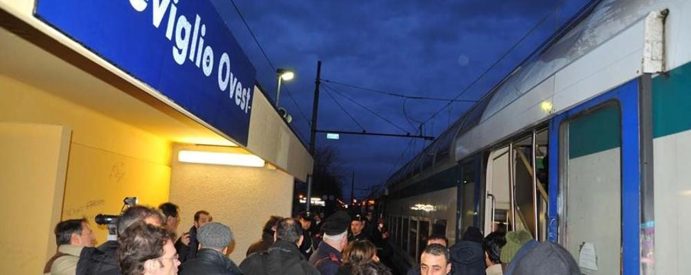 Nuove fermate a Treviglio ovest E a febbraio bonus per due linee