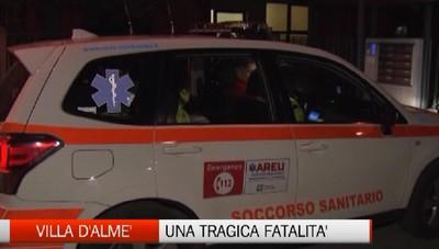 Omicidio Villa, una fatalità