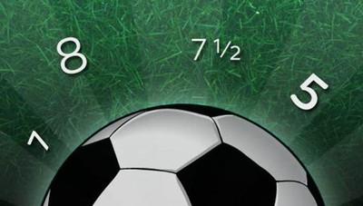 L'Atalanta ospita la capolista Napoli Dai un voto alla gara dei giocatori