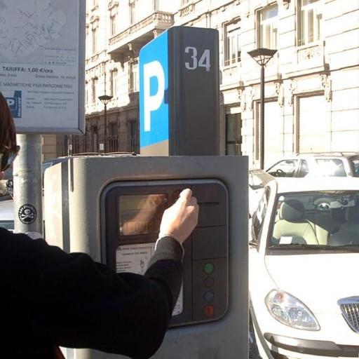 Parcometri, stop allo scambio abusivo Da oggi scatta il ticket con la targa