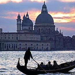 Ristoranti cari? Venezia nella bufera Bistecche e fritture per 1.100 euro