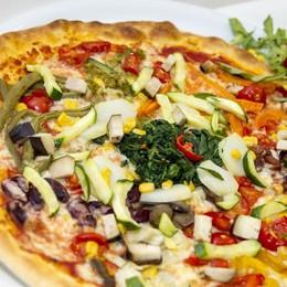 Domino's Pizza continua a espandersi 100 assunzioni tra Milano e Bergamo