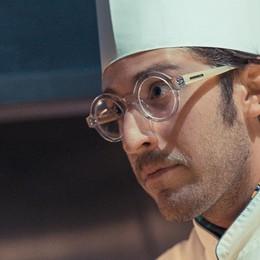 Mirko Ronzoni sbarca in Città Alta Lo chef apre un nuovo ristorante