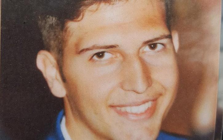 Ricoverato in ospedale, muore a 18 anni «In paradiso volevano il sorriso di Mattia»